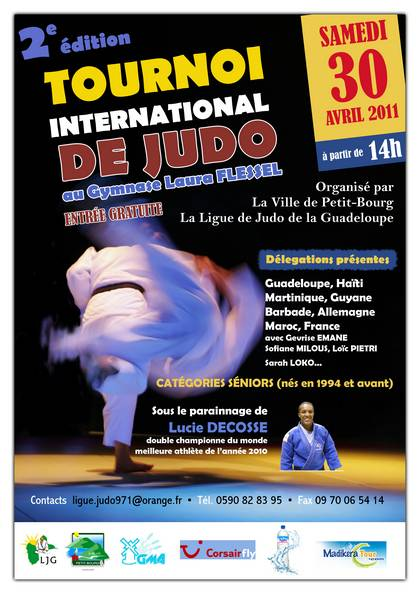 Affiche_tournoi_international_2e